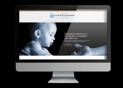 AdoptionRights.com
